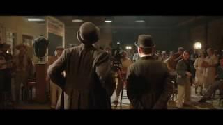 "Stan & Ollie (2018) ""Action"" Movie Clip"