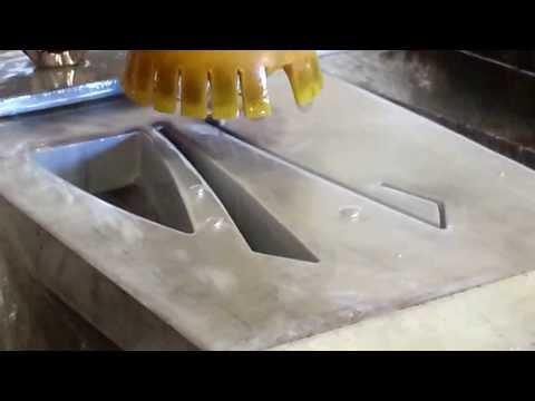 Cutting 3/4