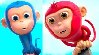 Mocha Latte - Tablet Episode   Funny Comedy   Videogyan Kids Shows   Cartoon Animation