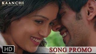 Tu Sab Kuch Re (Promo) - Kaanchi - Mishti, Kartik Aaryan