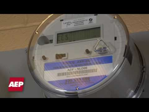 Smart Meter Accuracy