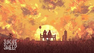 Dawn & Prax - Anything