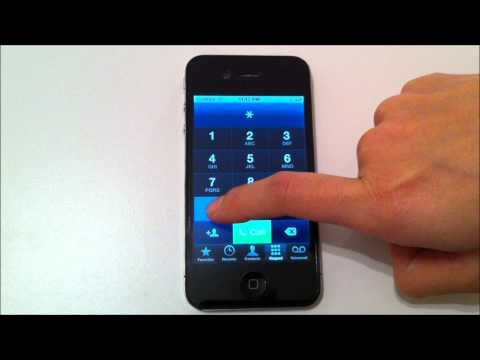 How To Find The IMEI Number From Your Mobile Phone