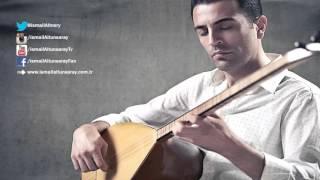 Download İsmail Altunsaray - Bugün Ayın Işığı Video