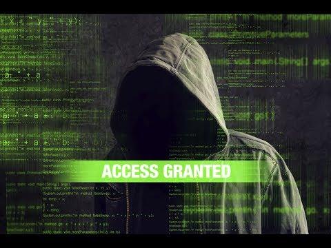 Safaricom Paybill Hack???!!!!