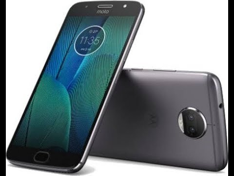 Moto G5s Plus Price, Features, Review