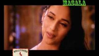 Madhuri the timeless Diva - Devdas