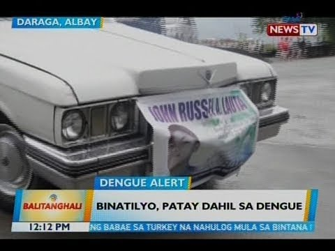 Xxx Mp4 BT Binatilyo Patay Dahil Sa Dengue 3gp Sex