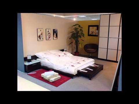 Fabulous japanese room design