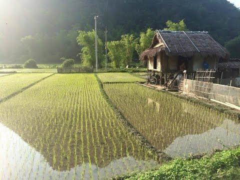 GoPro | Travel to Vietnam & Siem Reap