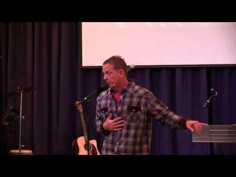 How do I find strength under spiritual attack?