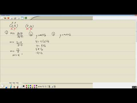 Algebra - Question - 9/9 - 1