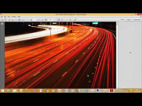 SAP BW4HANA Training | SAP HANA Optimised DSO & Cube