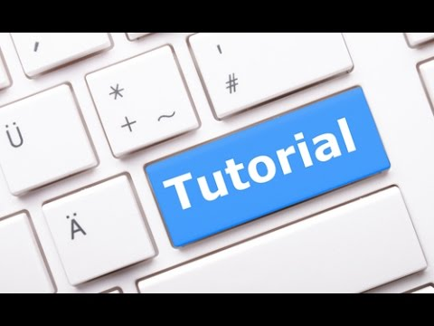 How to shutdown a computer using notepad(Timer & Personalized message added)