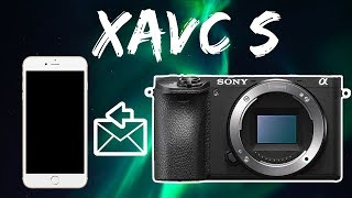import xavc s ipad Videos - 9tube tv