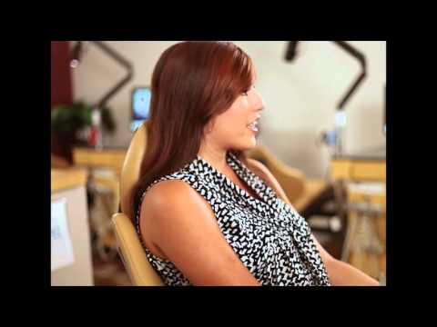 Propel Patient Video - See How It Works!