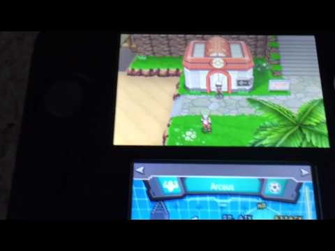 How To Get Diancie In Omega Ruby And Alpha Sapphire NO HACKS