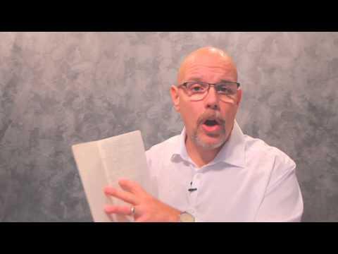 Dyslexic book reading tips.
