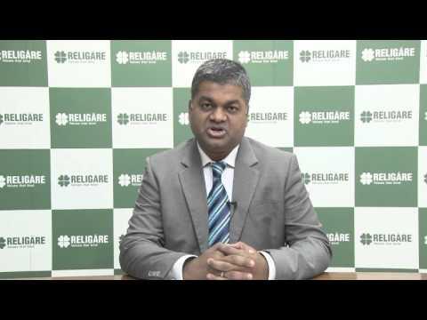 Pre-Budget 2016 Expectations by Mr. Jay Sankar