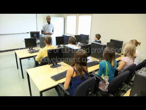 Assessment in 21st Century Classrooms - Intel Teach Elements