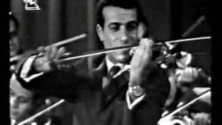 Georges Lammam, Pan-Arabic violin - PakVim net HD Vdieos Portal