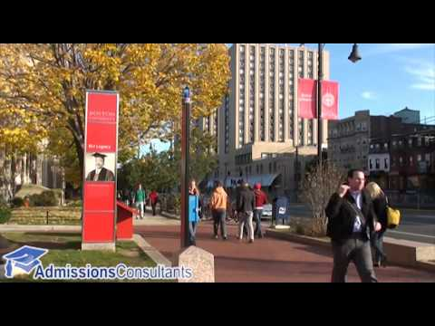 Law School Scholarship and Financial Aid Considerations