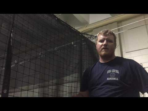 How to install NetShield .. to make your batting cage SAFER!