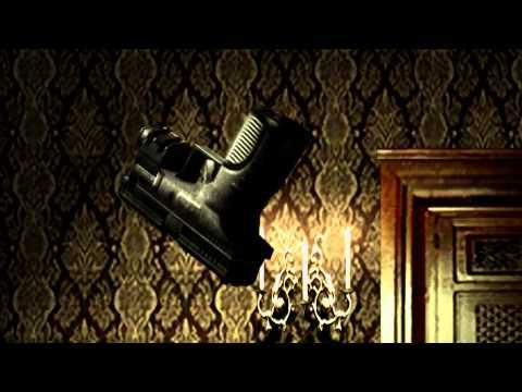 [Việt Hóa - Thuyết Minh] Resident Evil 4 Ultimate HD Edition (2014) Chạm Trán