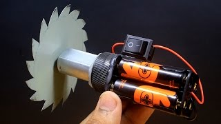 Top 5 Best Life Hacks for 1.5v Battery - 1.5v Battery Life Hacks