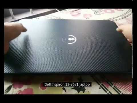 How to remove  Dell Inspiron battery | tutorial