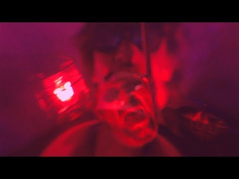 Xxx Mp4 Aranyakkord Kiss Tibi és Vastag Gábor Pain Official Music Video 3gp Sex