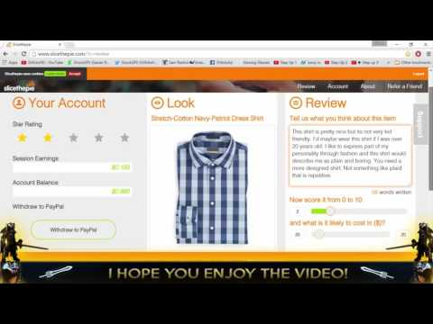 HOW TO GET FREE PAYPAL MONEY VERY FAST 2016!!