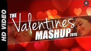 The Valentines Mashup 2015 by DJ Notorious   VipMaza In