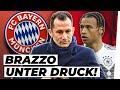 FC Bayern: Ist Brazzo ein guter Sportdirektor?! |Analyse