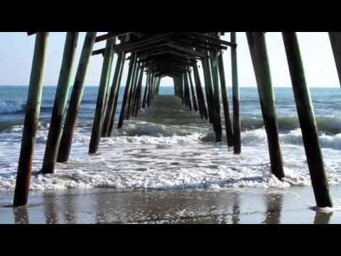 Bogue Inlet Pier - Emerald Isle, NC