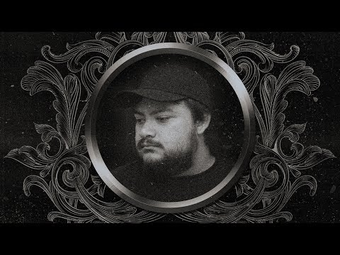 Somnium Sound - Bloomkeeper EP (Teaser)