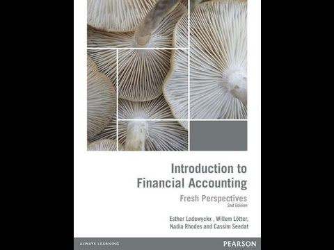 Xxx Mp4 Financial Accounting 1 2014 Aug Sept Exam Asset Disposal PPE Note And Financial Statements 3gp Sex