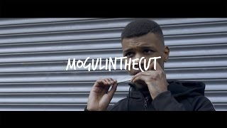 Remo - Off The Rip (Official Video) Prod. by Sean Apollo - Shot By @Mogulinthecut