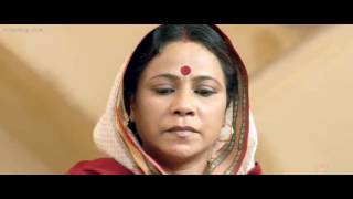 Vivah 2006 Hindi full hd movie