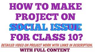 social+issue Videos - 9tube tv