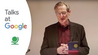 Machiavelli: A Very Short Introduction | Quentin Skinner | Talks at Google
