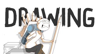 Drawing | Pinoy Animation