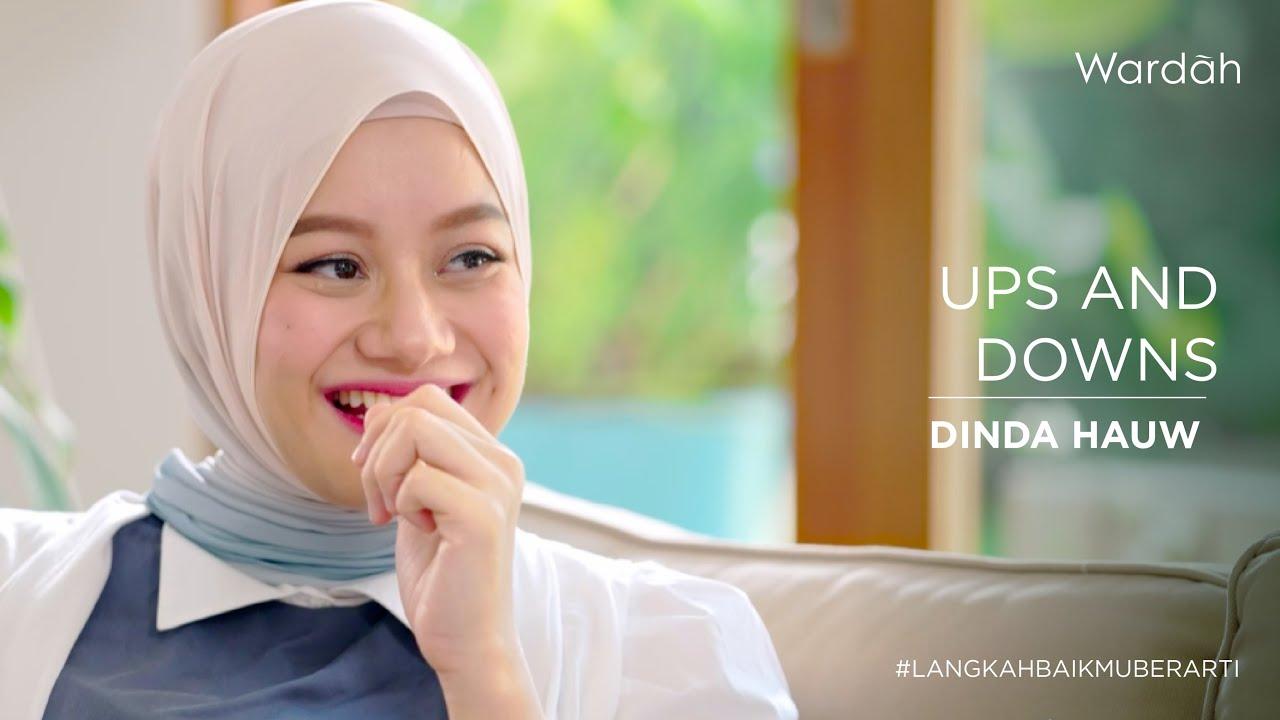 Download Kehidupan Dinda Hauw dengan Segala Keputusannya - Heart to Heart with Dewi Sandra MP3 Gratis