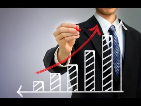 How Can You Increase Your Profitability?
