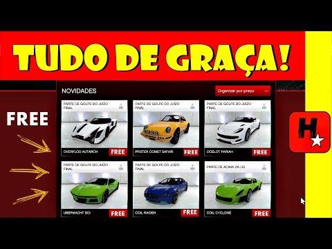 GLITCH COMPRAR TUDO DE GRAÇA | GLITCH SOLO DE CONGELAR O DINHEIRO DO GTA V | SOLO MONEY GLITCH 1.42