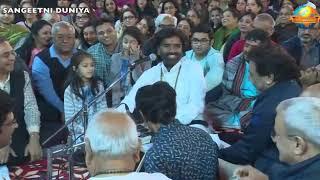 """Nano_Dero_Devraj_Gadhavi_Sangit_ni_Duniya_Status___"""""""