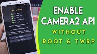 redmi note 7 pro Camera 2 API Videos - 9tube tv