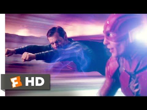 Xxx Mp4 Justice League 2017 Superman Returns Scene 8 10 Movieclips 3gp Sex