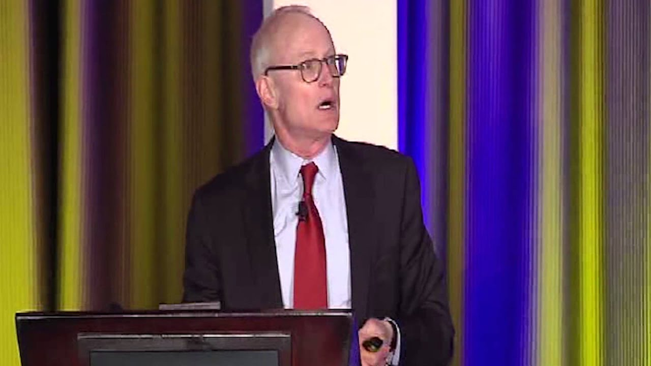 Michael Porter: Aligning Strategy & Project Management