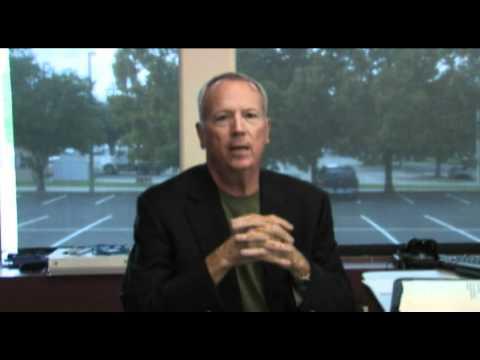 Leading Ideas-The Derailment Process